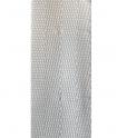 Polyester pour bande inférieure