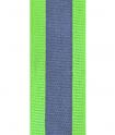 Polyester + bande réflechissante