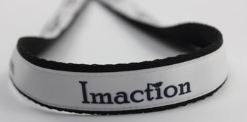 logo-tour-de-cou-imaction
