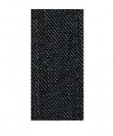 Matière Jeans