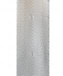 Polyamide bande inférieure